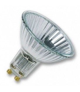Лампа галогенная Osram Halopar-20 ALU 75W 30° 220V GU10