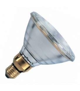 Лампа галогенная Osram Halopar-38 75W 30° 220V E27