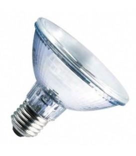 Лампа галогенная Osram Halopar-30 75W 10° 220V E27
