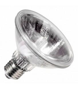 Лампа галогенная BLV PAR-30 75W 10° 220V E27