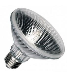 Лампа галогенная Sylvania HI-SPOT 95 75W 30° 220V E27