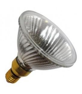 Лампа галогенная Sylvania HI-SPOT 120 75W 30° 220V E27