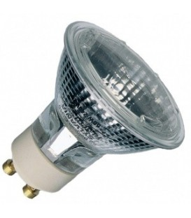 Лампа галогенная Sylvania HI-SPOT 63 50W 28° 220V GU10