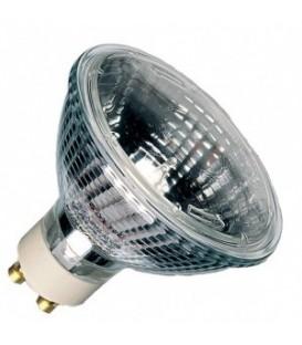 Лампа галогенная Sylvania HI-SPOT 63 75W 50° 220V GU10