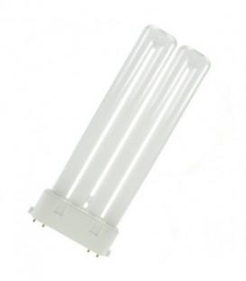 Лампа Osram Dulux F 36W/41-827 2G10 теплая