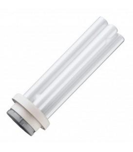 Лампа Philips MASTER PL-R Eco 17W/830/4P GR14q-1 тепло-белая