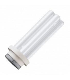 Лампа Philips MASTER PL-R Eco 14W/840/4P GR14q-1 холодно-белая