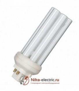 Лампа Philips MASTER PL-T 26W/830/4P GX24q-3 тепло-белая