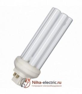 Лампа Philips MASTER PL-T 32W/830/4P GX24q-3 тепло-белая