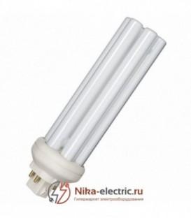 Лампа Philips MASTER PL-T 42W/830/4P GX24q-4 тепло-белая