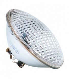 Лампа Sylvania PAR 56 300W 12V винтовые клеммы