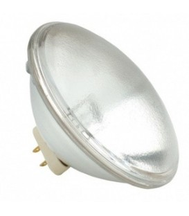 Лампа Sylvania PAR 56 300W NSP 240V GX16d 2000h, d178x127