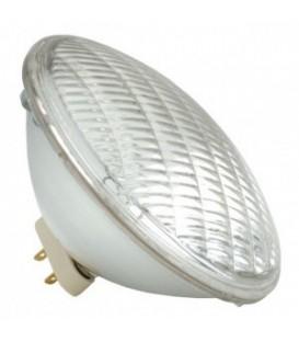 Лампа Sylvania PAR 56 300W MFL 240V GX16d 2000h, d178x127