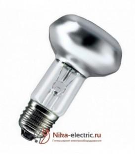 Лампа зеркальная Philips R63 60W E27