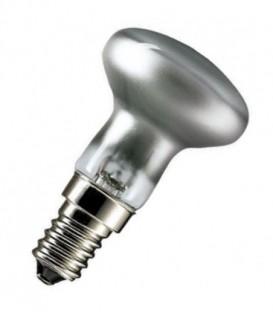 Лампа зеркальная Philips R39 30W E14