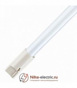 Люминесцентная лампа T2 Osram FM 11 W/740 W4,3x8,5d, 421,6 mm