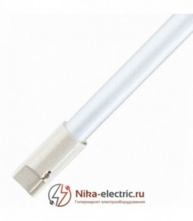Люминесцентная лампа T2 Osram FM 8 W/740 W4,3x8,5d, 320 mm