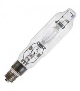 Лампа металлогалогенная Osram HQI-T 2000W/N 230V 18,8A E40 190000lm 4150k p30 d100x430mm