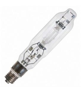 Лампа металлогалогенная Osram HQI-T 1000W/N 230V 9,0A E40 110000lm 3350k p30 d76x345mm