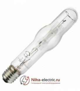Лампа металлогалогенная Sylvania HSI-TSX 400W 4200K E40