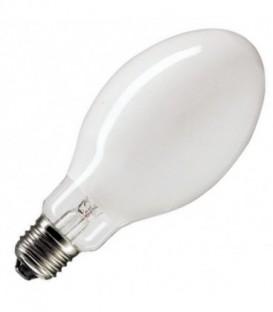 Лампа металлогалогенная BLV HIE 250W nw 4200K E40