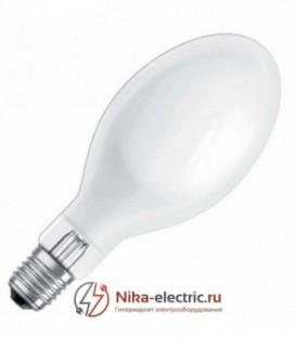 Лампа металлогалогенная Osram HQI-E 400W/N E40