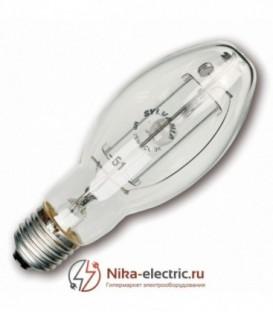 Лампа металлогалогенная Sylvania HSI-HX 400W/CL 4500K E40