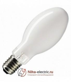 Лампа металлогалогенная Philips CDO-ET Plus 150W/828 E40