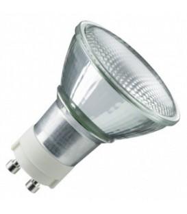 Лампа металлогалогенная Philips CDM-Rm Mini 20W/830 25° GX10