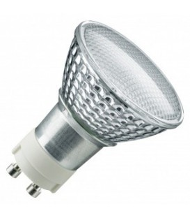 Лампа металлогалогенная Philips CDM-Rm Mini 35W/930 25° GX10
