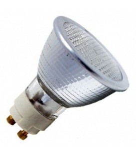 Лампа металлогалогенная Sylvania BriteSpot ES50 35W 24° 3000K GX10