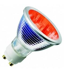 Лампа металлогалогенная Sylvania BriteSpot ES50 35W/Red GX10