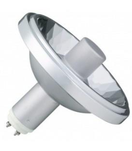 Лампа металлогалогенная Philips CDM-R111 20W/830 24° GX8.5