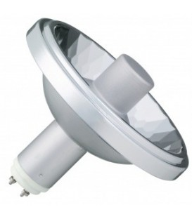 Лампа металлогалогенная Philips CDM-R111 70W/942 24° GX8.5