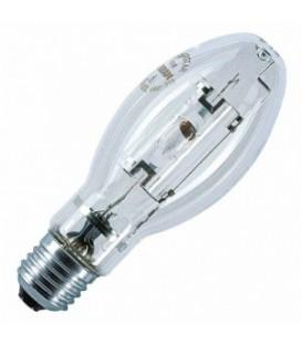 Лампа металлогалогенная Osram HQI-E 100W/NDL CL E27