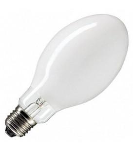 Лампа металлогалогенная Osram HQI-E 70W/NDL CO E27