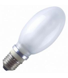 Лампа металлогалогенная Osram HCI-E/P 150W/830 WDL CO E27