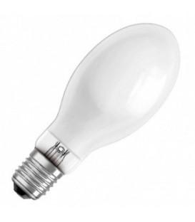 Лампа металлогалогенная BLV HIE 70W ww 3200K CO E27