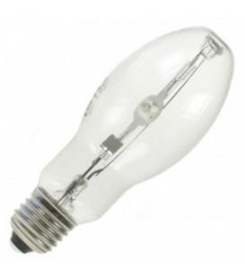 Лампа металлогалогенная BLV HIE 100W ww 3200K CL E27