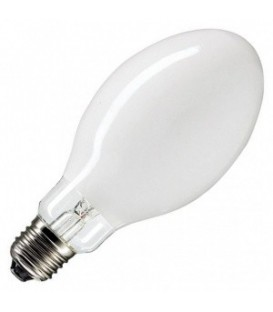 Лампа металлогалогенная Osram HQI-E 100W/NDL CO E27