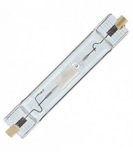 Лампа металлогалогенная Philips CDM-TD 150W/830 RX7s-24