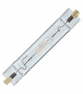 Лампа металлогалогенная Philips CDM-TD 150W/942 RX7s-24