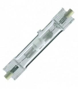 Лампа металлогалогенная Philips MHN-TD Pro 70W/730 RX7s