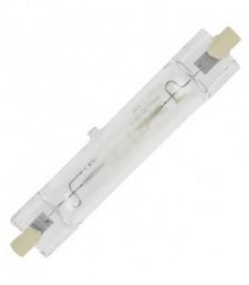 Лампа металлогалогенная BLV HIT-DE 70 nw 4200K RX7s
