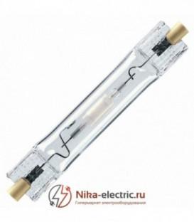 Лампа металлогалогенная Philips CDM-TD 70W/942 RX7s