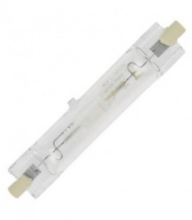 Лампа металлогалогенная BLV HIT-DE 70 dw 5200K RX7s