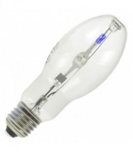 Лампа металлогалогенная BLV Colorlite HIE 150 Blue Е27