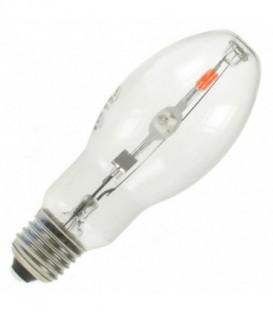Лампа металлогалогенная BLV Colorlite HIE 150 Orange Е27