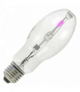 Лампа металлогалогенная BLV Colorlite HIE 150 Magenta Е27