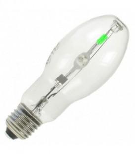 Лампа металлогалогенная BLV Colorlite HIE 150 Green Е27